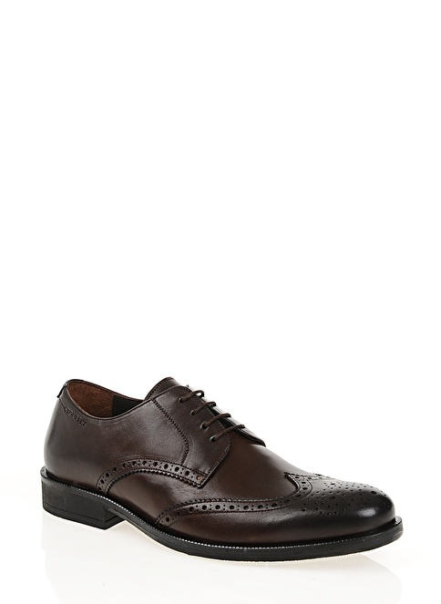Stonefly orijinal siayh 42 numara ayakkabı